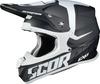 Vx-r70_ozark_white-anthracite_front-ang