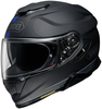 Shoei GT-Air II Redux Helmets ~ Sale