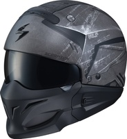 Covert_helmet_incursion_front_ang2