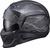 Covert_helmet_incursion_left