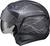 Covert_helmet_incursion_3-4_left2
