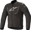 Large-3305619-10-fr_t-gp-r-v2-air-jacket