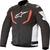 Large-3305619-1231-fr_t-gp-r-v2-air-jacket