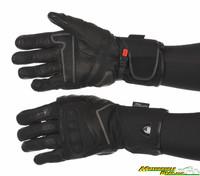 Summit_3_h2o_gloves-2