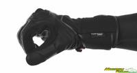 Summit_3_h2o_gloves-3