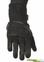 Summit_3_h2o_gloves-4