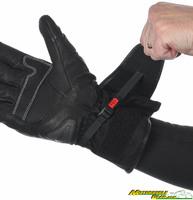 Summit_3_h2o_gloves-5