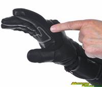 Summit_3_h2o_gloves-7