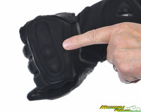 Summit_3_h2o_gloves-8