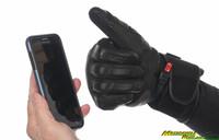 Summit_3_h2o_gloves-9