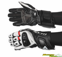 Spitfire_gloves-2