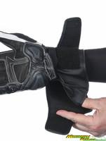 Spitfire_gloves-5