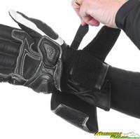 Spitfire_gloves-6