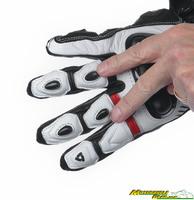 Spitfire_gloves-9