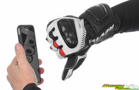 Spitfire_gloves-12