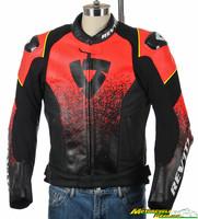 Quantum_air_jacket-5