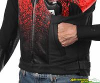 Quantum_air_jacket-10