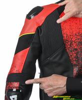 Quantum_air_jacket-11