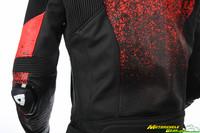 Quantum_air_jacket-13