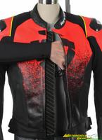 Quantum_air_jacket-16