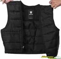 Quantum_air_jacket-19