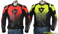 Quantum_air_jacket-2