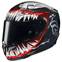 Hjcrpha11_pro_venom2_helmet__1_