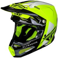 Fly_racing_dirt_formula_helmet_black_hi_viz_750x750