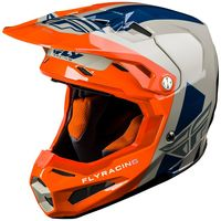 Fly_racing_dirt_formula_helmet_grey_orange_blue_750x750