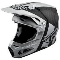 Fly_racing_dirt_formula_helmet_matte_black_silver_750x750