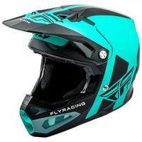 Fly_racing_dirt_formula_helmet_matte_black_teal_750x750