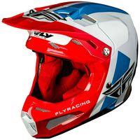 Fly_racing_dirt_formula_helmet_red_white_blue_750x750