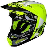 Fly_racing_dirt_formula_helmet_black_hi_viz_750x750