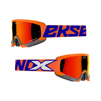 Eks-brand-goggle-gox-mirror-lens-blue-orange
