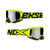 Eks-brand-goggle-gox-mirror-lens-yellow-black