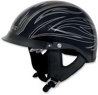 517754aa_4484_448c_8a93_0a96b1bd7409_fx_200_dual_inner_lens_beanie_helmet_pinstripe