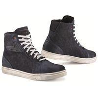Tcx_street_ace_denim_boots