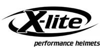 X Lite