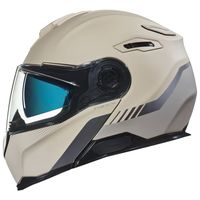 Nexx_x_vilitur_latitude_helmet_750x750__2_