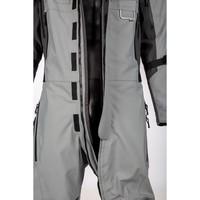 Front_main_zipper