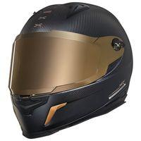 Nexx_xr2_carbon_golden_edition_helmet_matte_black_750x750