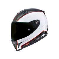 Nexx_xr2_carbon_helmets_750x750