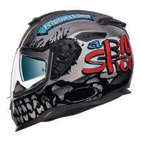 Nexx_sx100_big_shot_helmet_dark_grey_750x750