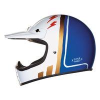 Nexx_xg200_offroad_superhunky_helmet_blue