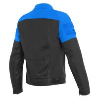 Dainese_air_track_jacket_black_light_blue_750x750__1_