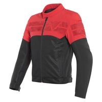 Dainese_air_track_jacket_black_red_750x750