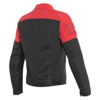 Dainese_air_track_jacket_black_red_750x750__1_
