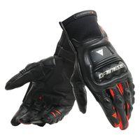 Dainese_steel_pro_in_gloves_750x750__1_