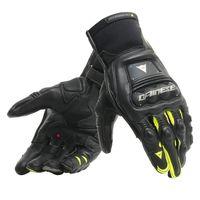 Dainese_steel_pro_in_gloves_750x750__2_