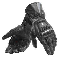 Dainese_steel_pro_gloves_750x750